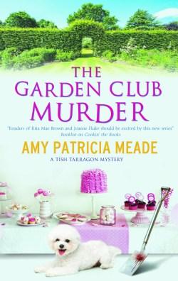 the-garden-club-murder-new-quote_1