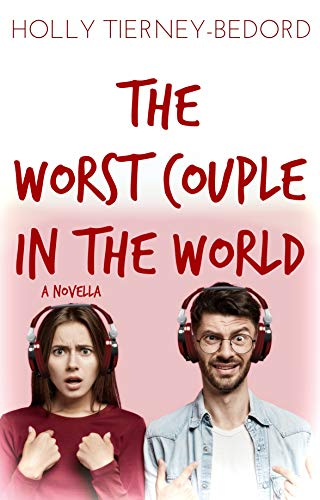 The Worst Couple in the World