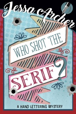 Who-Shot-the-Serif-ebook-cover