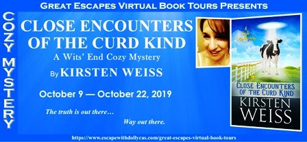 CLOSE-ENCOUNTERS-OF-A-CURS-KIND-BANNER-448