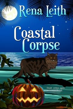 CoastalCorpse_Cover