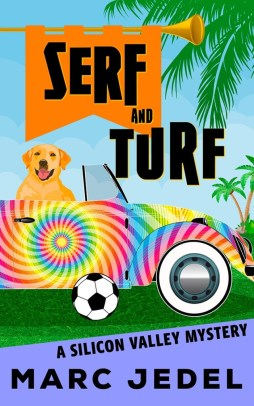 cover-serf-and-turf