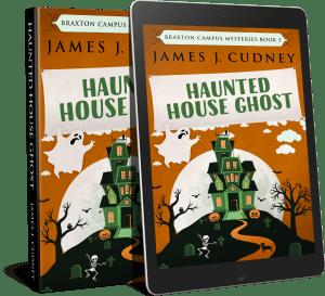 Haunted-House-Ghost-Promo-Hardback-Ereader