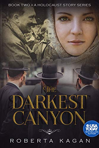 The Darkest Canyon
