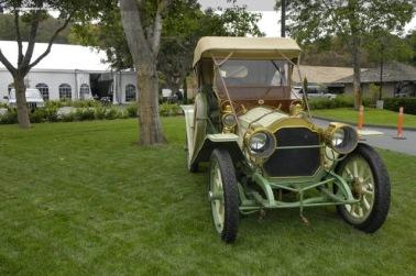 19057 Packard