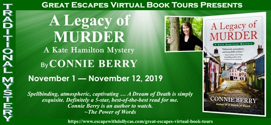 A-LEGACY-OF-MURDER-BANNER-540