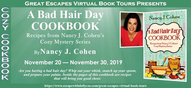 BAD-HAIR-DAY-COOKBOOK-640-1