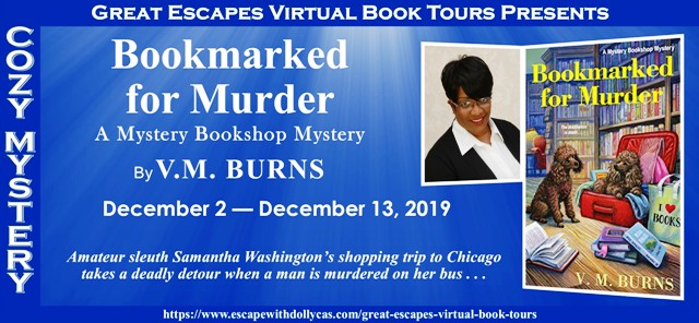 BOOKMARKED-FOR-MURDER-BANNER-640