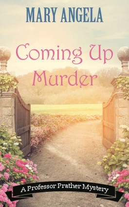 Coming-Up-Murder-
