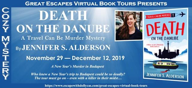 DEATH-ON-THE-DANUBE-MURDER-BANNER-640