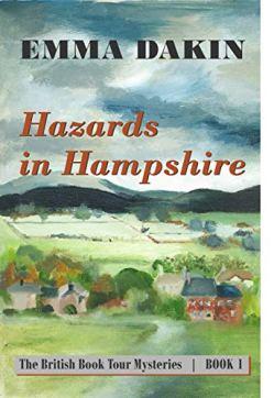 hazards-in-hampshire