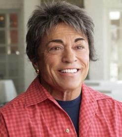 Rita-Mae-Brown