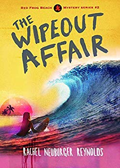 The Wipeout Affair