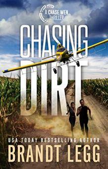 Chasing Dirt