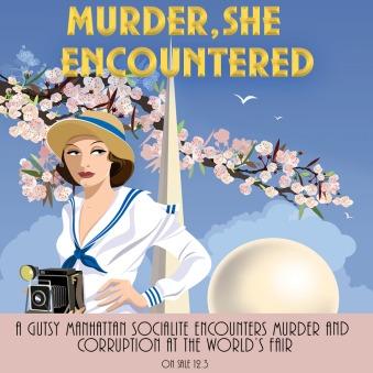 Murder Ecard