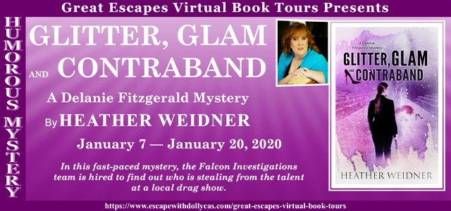 GLITTER-GLAM-AND-CONTRABAND-BANNER-6401
