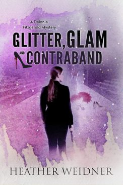 Glitter-Glam-and-Contraband-copy_final-scaled