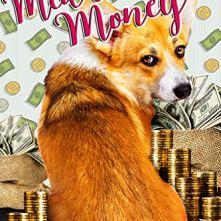 MEDDLESOME-MONEY