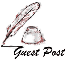 1-Guest red