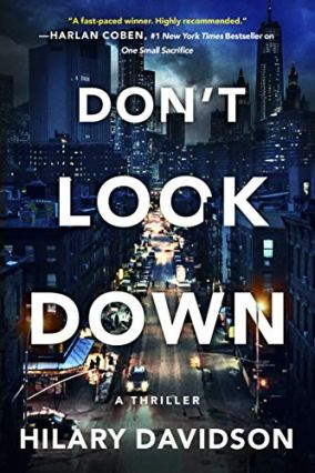 DONT-LOOK-DOWN