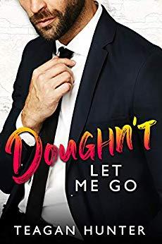 Doughn't Let Me Go