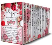 Valentine Novellas to Warm The Heart