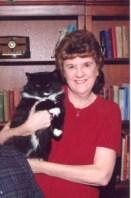 Elaine Faber