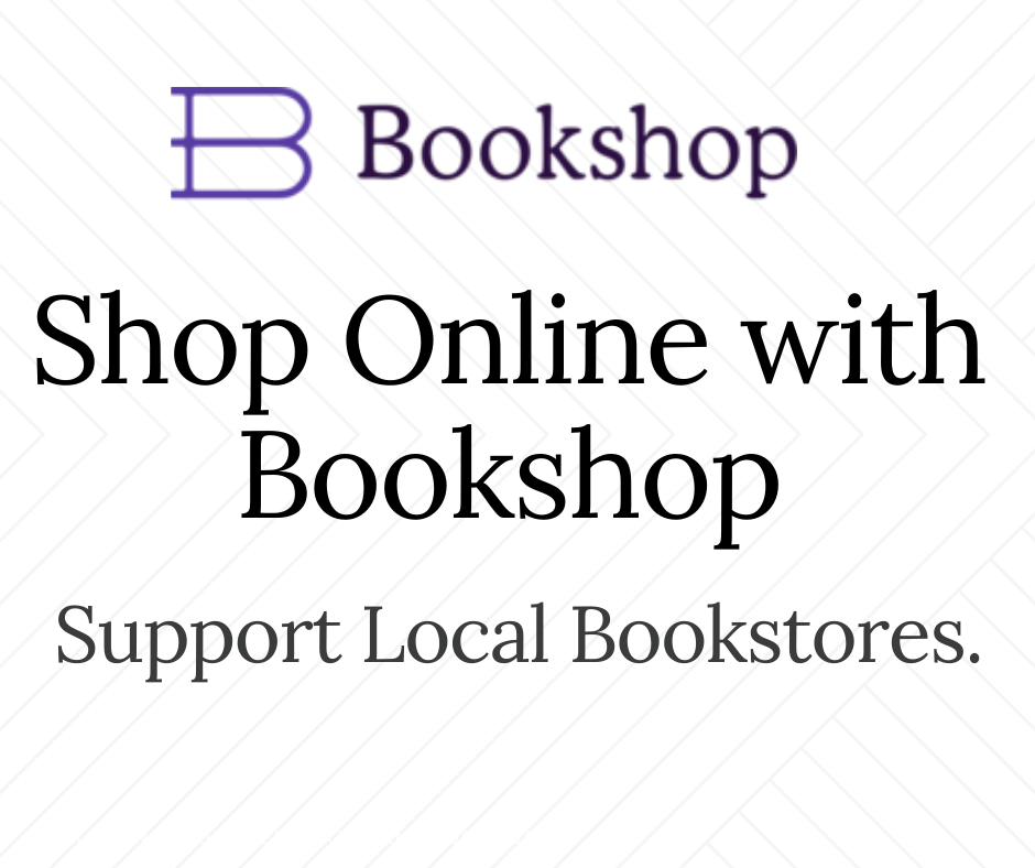 Support Local Bookstores - Visit Bookshop.org