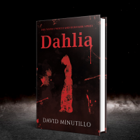 Guest Post: Love The Grindby  David Minutillo