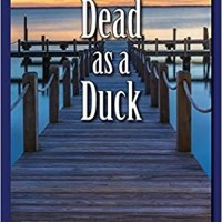 A Conversation with Colleen J. Shogan Author of Dead as a Duck