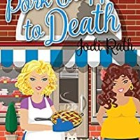 A Conversation with Jodi Rath Author of Pork Chopped to Death